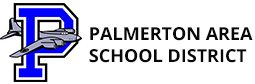 Palmerton Area School District