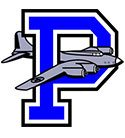 Palmerton Area School District Icon